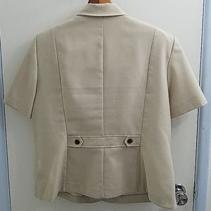 Studio I Jackets & Coats - Studio I blazer